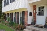 9206 Custer Terrace - Photo 13