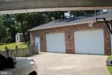 9206 Custer Terrace - Photo 14