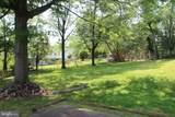 9206 Custer Terrace - Photo 16