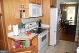9206 Custer Terrace - Photo 19