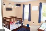 9206 Custer Terrace - Photo 29