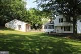 9206 Custer Terrace - Photo 3
