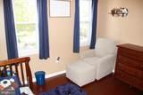 9206 Custer Terrace - Photo 30