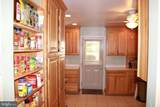 9206 Custer Terrace - Photo 34
