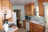 9206 Custer Terrace - Photo 7
