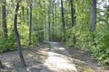 12240 Roundwood Road - Photo 26
