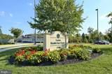 12240 Roundwood Road - Photo 35