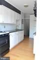 1708 Beech Street - Photo 11