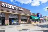 3025 Porter Street - Photo 21