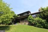 3948 Mill Creek Road - Photo 1
