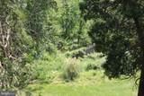 3948 Mill Creek Road - Photo 20