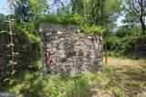3948 Mill Creek Road - Photo 21