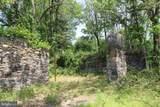 3948 Mill Creek Road - Photo 22