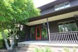 3948 Mill Creek Road - Photo 3