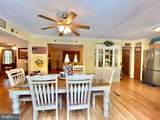 37765 Asher Road - Photo 3