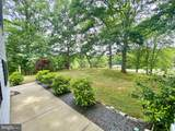 37765 Asher Road - Photo 37