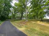 37765 Asher Road - Photo 38