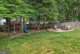3416 Marble Arch Drive - Photo 5
