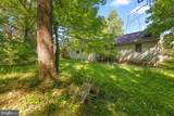 13509 Old Chapel Road - Photo 38