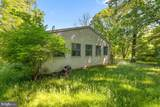 13509 Old Chapel Road - Photo 39