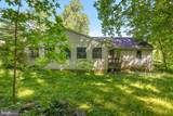 13509 Old Chapel Road - Photo 40