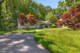 13509 Old Chapel Road - Photo 41