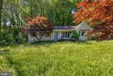 13509 Old Chapel Road - Photo 45