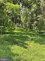 527 Green Tree Drive - Photo 8