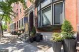 1813 Spruce Street - Photo 3