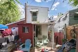743 Chestnut Street - Photo 15