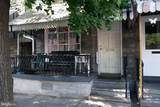 743 Chestnut Street - Photo 3