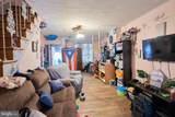 743 Chestnut Street - Photo 4