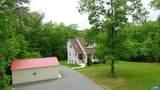 190 Pine Ridge Road - Photo 29