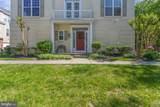 11510 Clairmont View Terrace - Photo 2