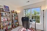 11510 Clairmont View Terrace - Photo 29