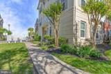11510 Clairmont View Terrace - Photo 33