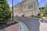 11510 Clairmont View Terrace - Photo 34