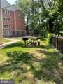 3308 Wyndham Circle - Photo 24