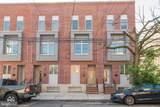 1775 Frankford Avenue - Photo 30