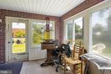 4656 Dartmoor Drive - Photo 15
