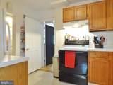 4803 Sheridan Street - Photo 11