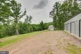 5636 Selone Trail - Photo 43