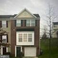 3657 Dixon Street - Photo 1