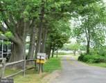 4905 Fairbank Road - Photo 23