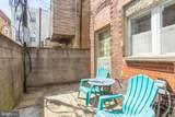 840 Greenwich Street - Photo 18