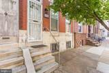 840 Greenwich Street - Photo 2