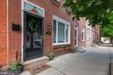 3128 Elliott Street - Photo 3