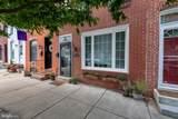 3128 Elliott Street - Photo 4