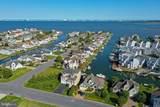 8 Alton Point - Photo 140