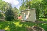 8619 Mapleville Road - Photo 11